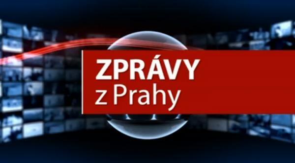 Sleduj online Zprávy Expres Prahy 1 na PRAHA TV!