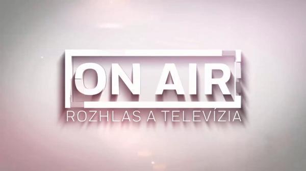 Sleduj online Magazín On air na STV1!