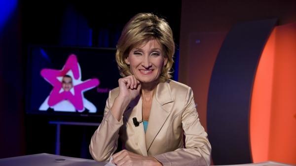 Sleduj online Talk Show Politická střelnice na Barrandov News!