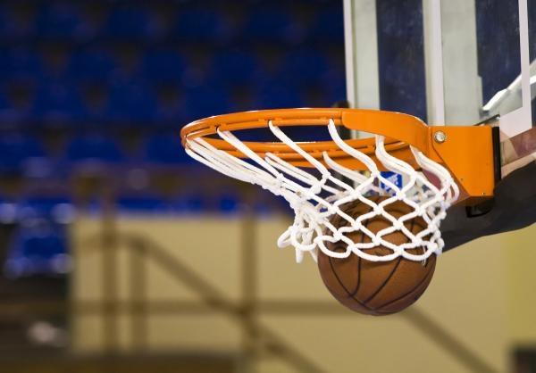 Sleduj online Basketbal Basketbal: ZVVZ USK Praha - Cukurova Basketbol Kulübü na ČT4 Sport!