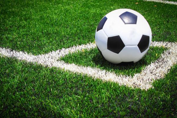 Sleduj online Fotbal LASK Linz - PSV Eindhoven na Nova Sport 2!