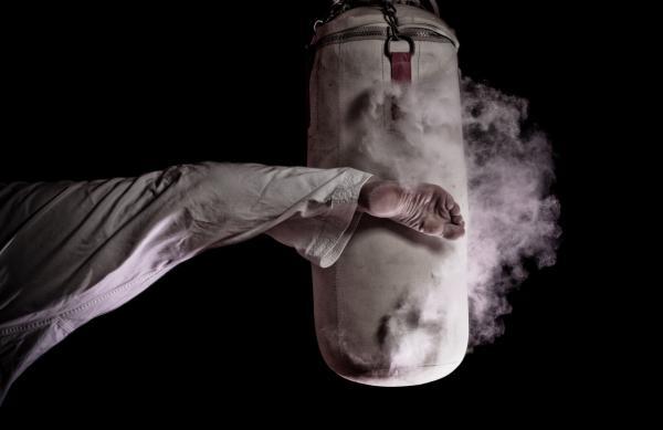 Sleduj online bojová umění Bojové sporty: Evropský pohár SAMBO na !