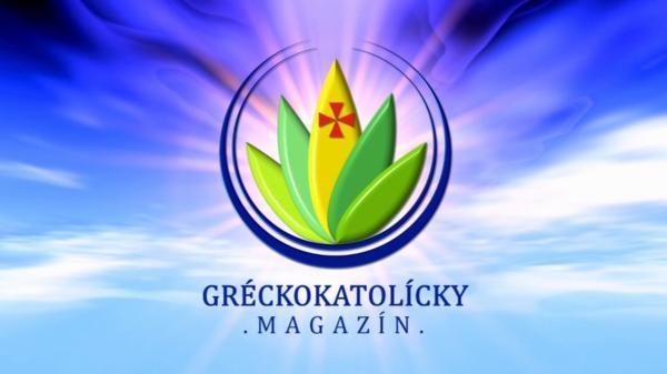 Dokument Řeckokatolický magazín