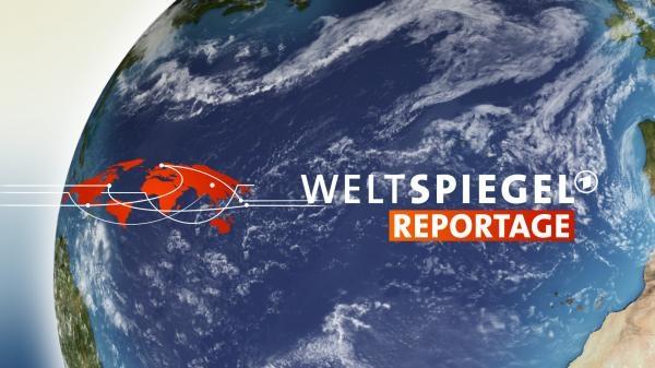 Sleduj online Zprávy Weltspiegel na ARD!