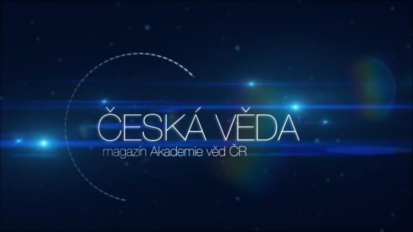 Česká věda