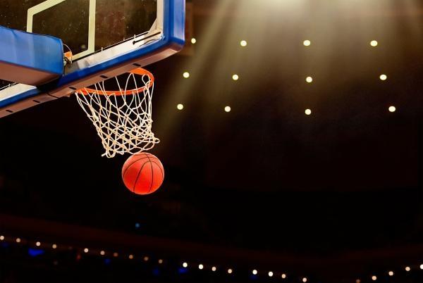 Sleduj online basketbal Basketbal: MS 2019 Čína na !