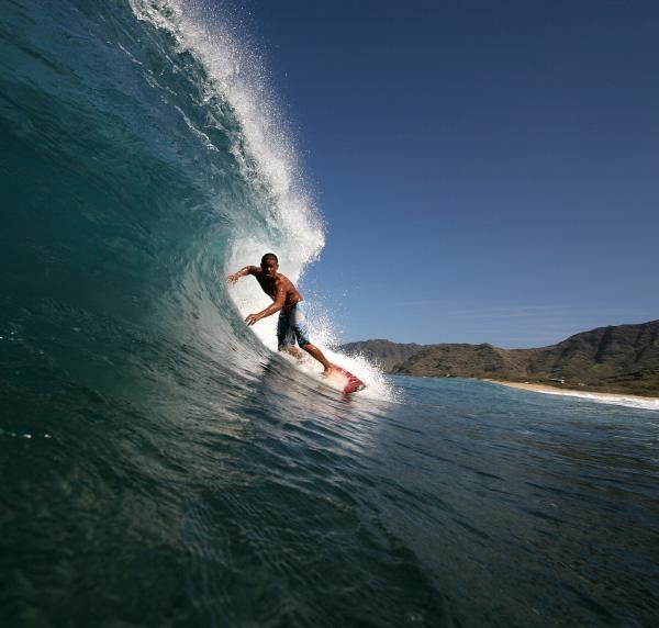 Sleduj online Věda, Plavání, Surfing, Vodní pólo, Vodní sporty Nad wodą na TV Trwam!