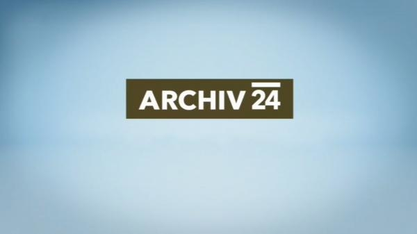 Sleduj online Historický Archiv ČT24 na ČT24!