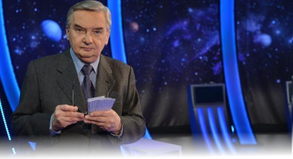 Sleduj online Soutěž, Vzdělávací Jeden z dziesieciu na TVP1!