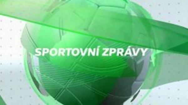Sleduj online Sport, Zprávy, Aktuální dění Sportovní zprávy na ČT4 Sport!