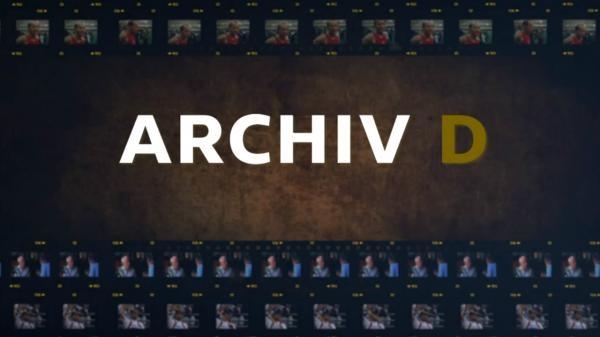 Archiv D: Jeden den