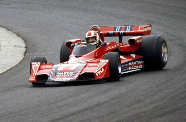 Formule 1 History 1976
