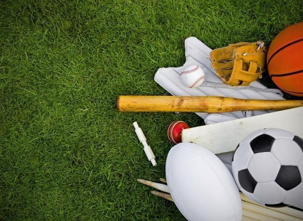 Sleduj online Sport Lekkoatletyka na !