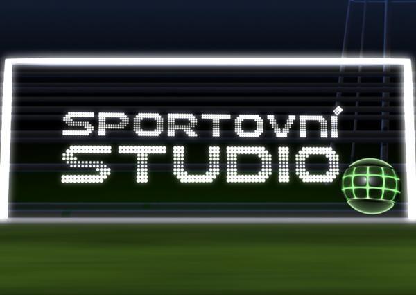 Sleduj online Magazín Sportovní studio na POLAR!