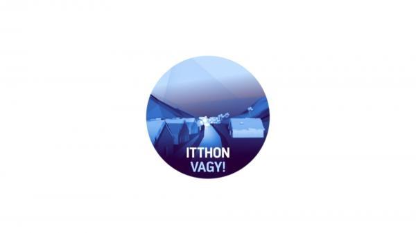 Sleduj online Cestování Itthon vagy! na Duna World, M1!