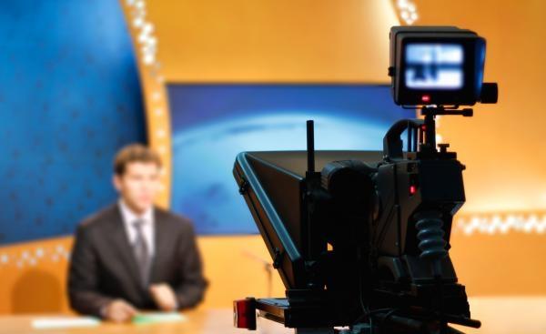 Sleduj online Zprávy Le journal na France24!