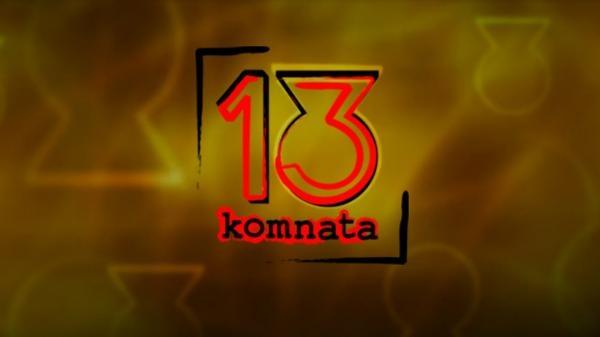 Sleduj online Slavní lidé 13. komnata Karlose Vémoly na !
