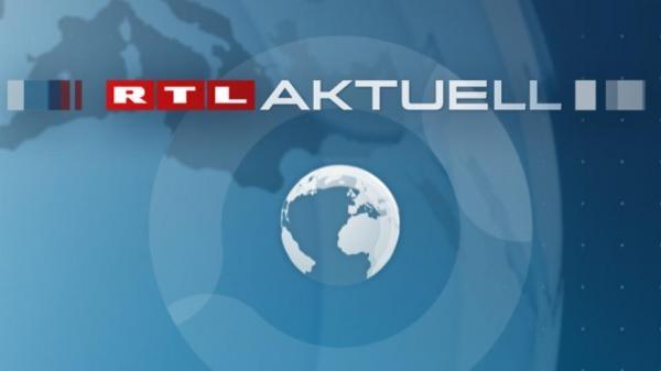 Sleduj online Zprávy RTL Aktuell na RTL!