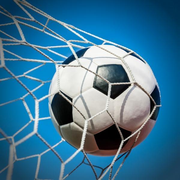 Sleduj online Fotbal Zpověď Cristiana Ronalda na !