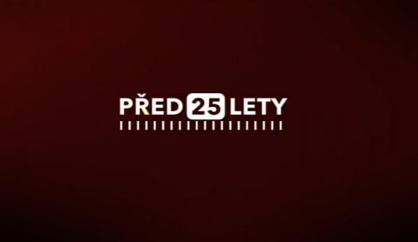 Sleduj online Magazín BBV po 25 letech na ČT4 Sport!
