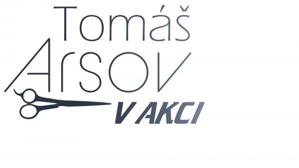 Sleduj online Reality TV Tomáš Arsov v akci na Barrandov!