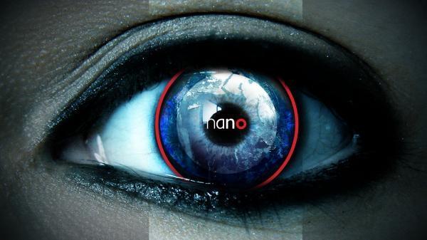 Sleduj online Aktuální dění, Věda Nano na 3SAT!