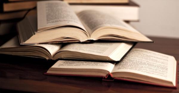 Sleduj online Náboženství, Vzdělávací Iba škola na Lux!