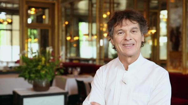 Sleduj online vaření Épicerie Fine, Terroirs Gourmands na !