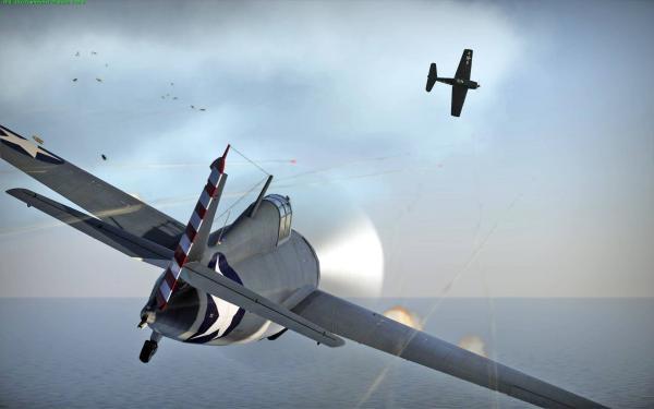 Sleduj online Historický Letecké katastrofy druhé světové války! na UP NETWORK!