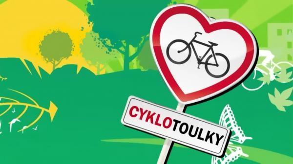 Sleduj online Cestování Cyklotoulky na ČT4 Sport, ČT2!