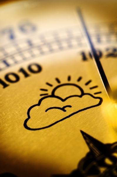 Sleduj online Počasí Pogoda 17.15 na TVP1!
