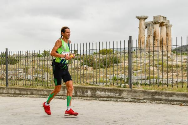 Sleduj online atletika Běh: Největší maratony světa na !