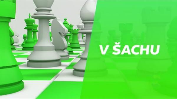 Sleduj online Magazín V šachu na ČT4 Sport!