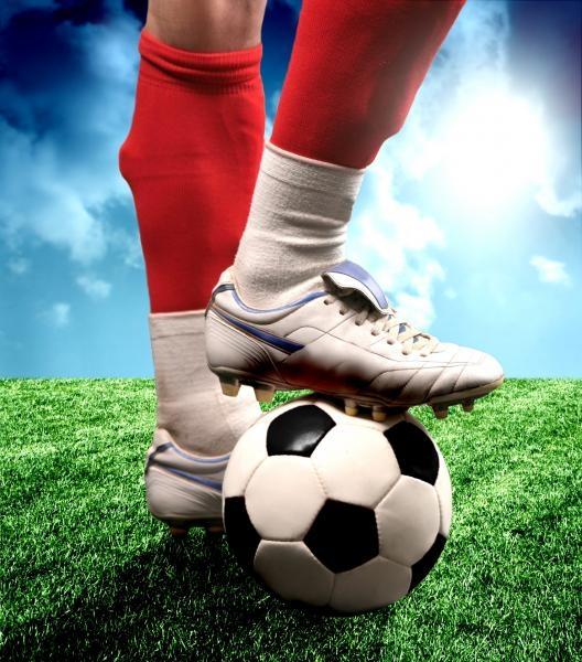Sleduj online Magazín, Fotbal 4-4-2 na TVP Sport!