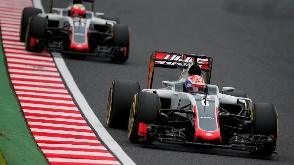 Sleduj online Magazín, Motorové sporty Inside Line na Sport 5!