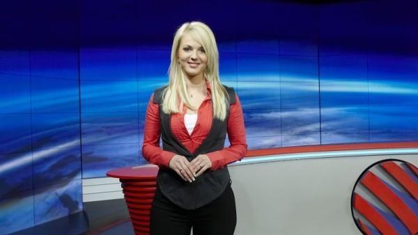 Sleduj online Sport, Zprávy Večerní Sportovní noviny na Nova Sport 1!