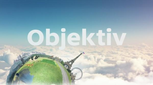 Sleduj online Cestování Objektiv ČT24 na ČT24!