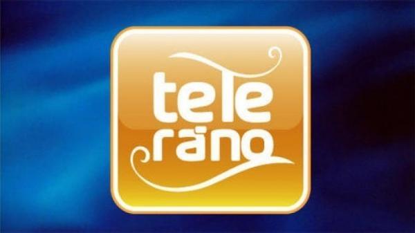 Sleduj online Hudba, Sport, Počasí Teleráno na Markíza International!