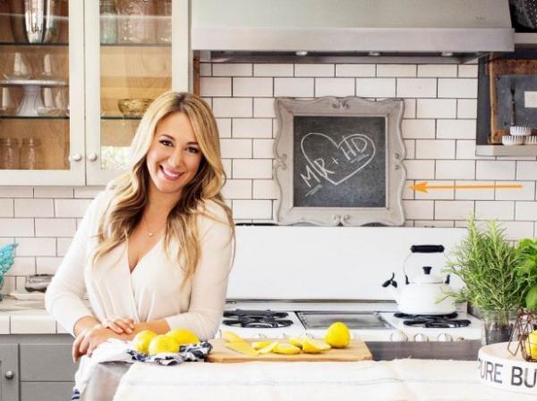 Sleduj online Vaření Holky v kuchyni na Mňam TV!