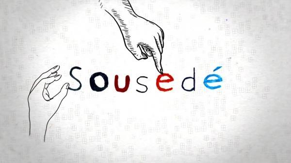 Sleduj online Magazín Sousedé na ČT2!