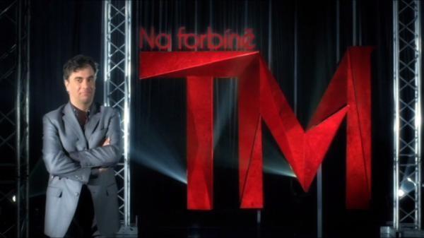 Sleduj online Talk Show Na forbíně TM na ČT1!