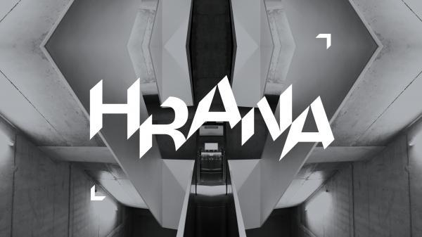 Sleduj online talk show Hrana: Steve Lichtag na !