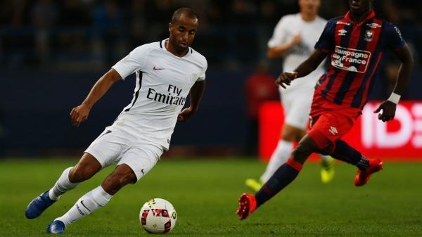 Sleduj online Fotbal Ligue 1 Highlights na Nova Sport 2, Nova Sport 1!