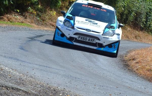 Sleduj online motorové sporty Rally Life ATMK na !