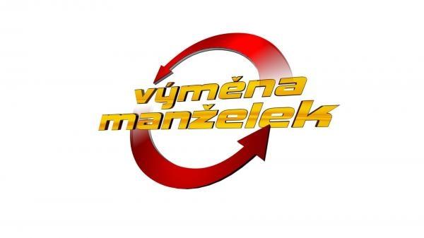Sleduj online Reality TV Výměna manželek na Nova!