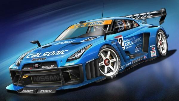 COOL Motorsport