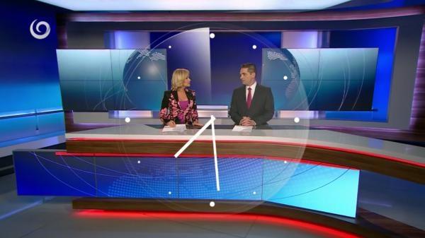 Sleduj online Zprávy Noviny TV JOJ na JOJ Family!