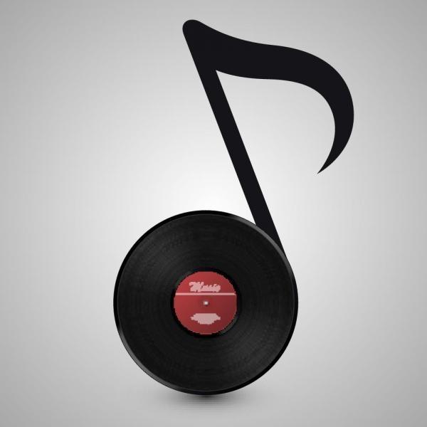 Sleduj online Hudba Nyitott stúdió na !