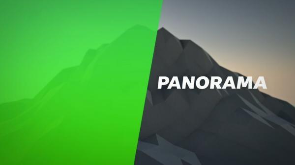 Sleduj online Počasí Panorama na ČT4 Sport, 3SAT, ARD!