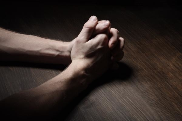 Sleduj online Náboženství Duchovná poradňa na !